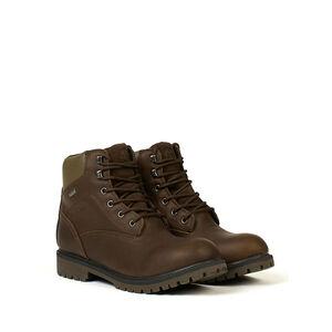 67906814e07a9 Chaussures cuir imperméables homme Chaussures cuir imperméables homme