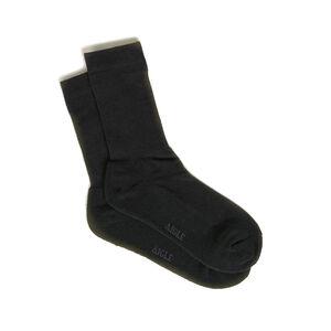 Chaussettes de randonnée homme
