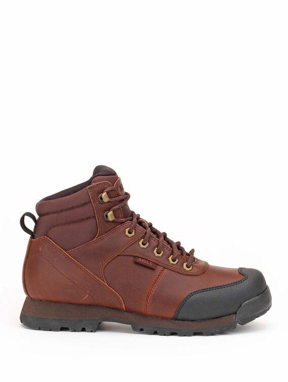 Men's all-terrain shoes