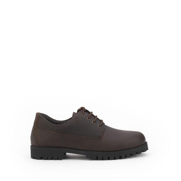 Chaussure de chasse imperméable homme