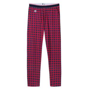 Pyjama x Le Slip Français