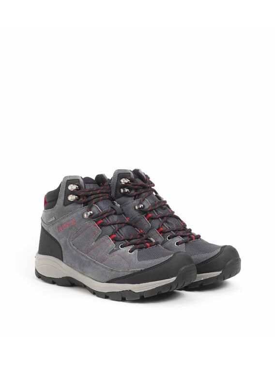 Men's waterproof and windproof shoes