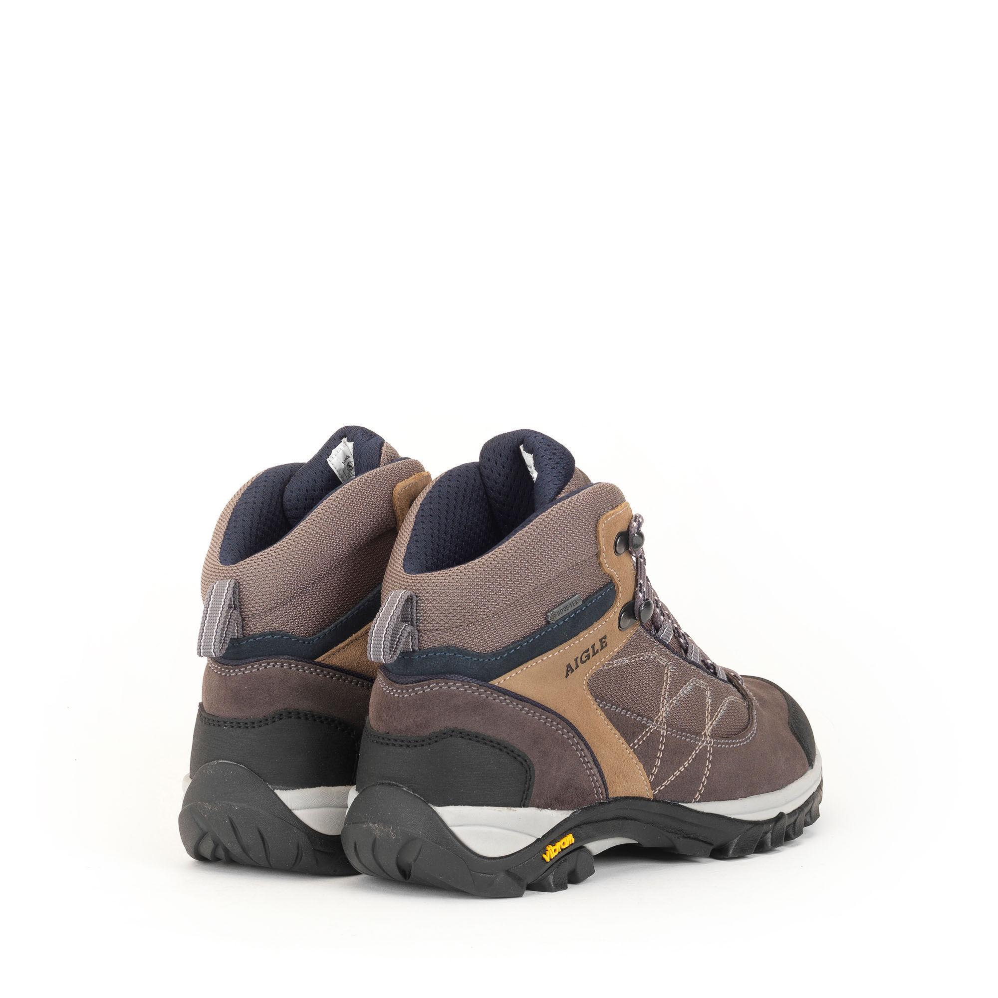 Chaussures Chaussures Randonnée Aigle Randonnée Femme Petite Femme Petite U1tpwBHq