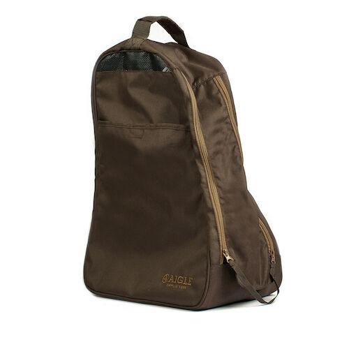 Classic Boot Classic Bag MenAigle Boot rdBeCxWo