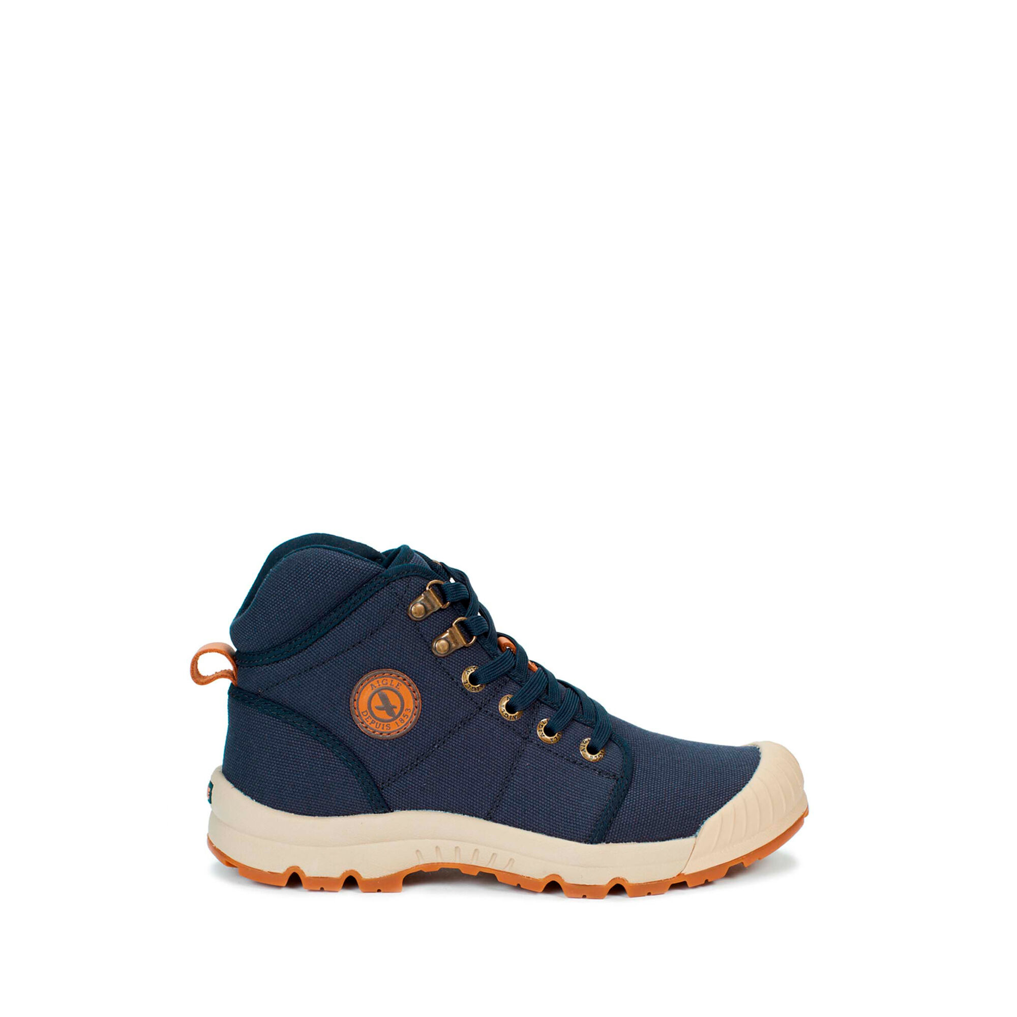 Chaussures bleues Casual fille K3Hnj8