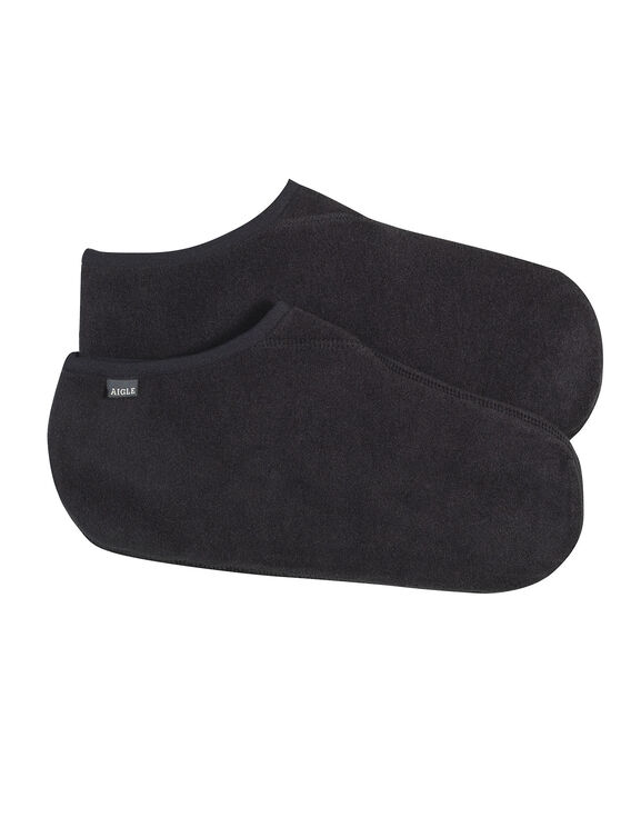 Chausson de bottes Polartec® unisex