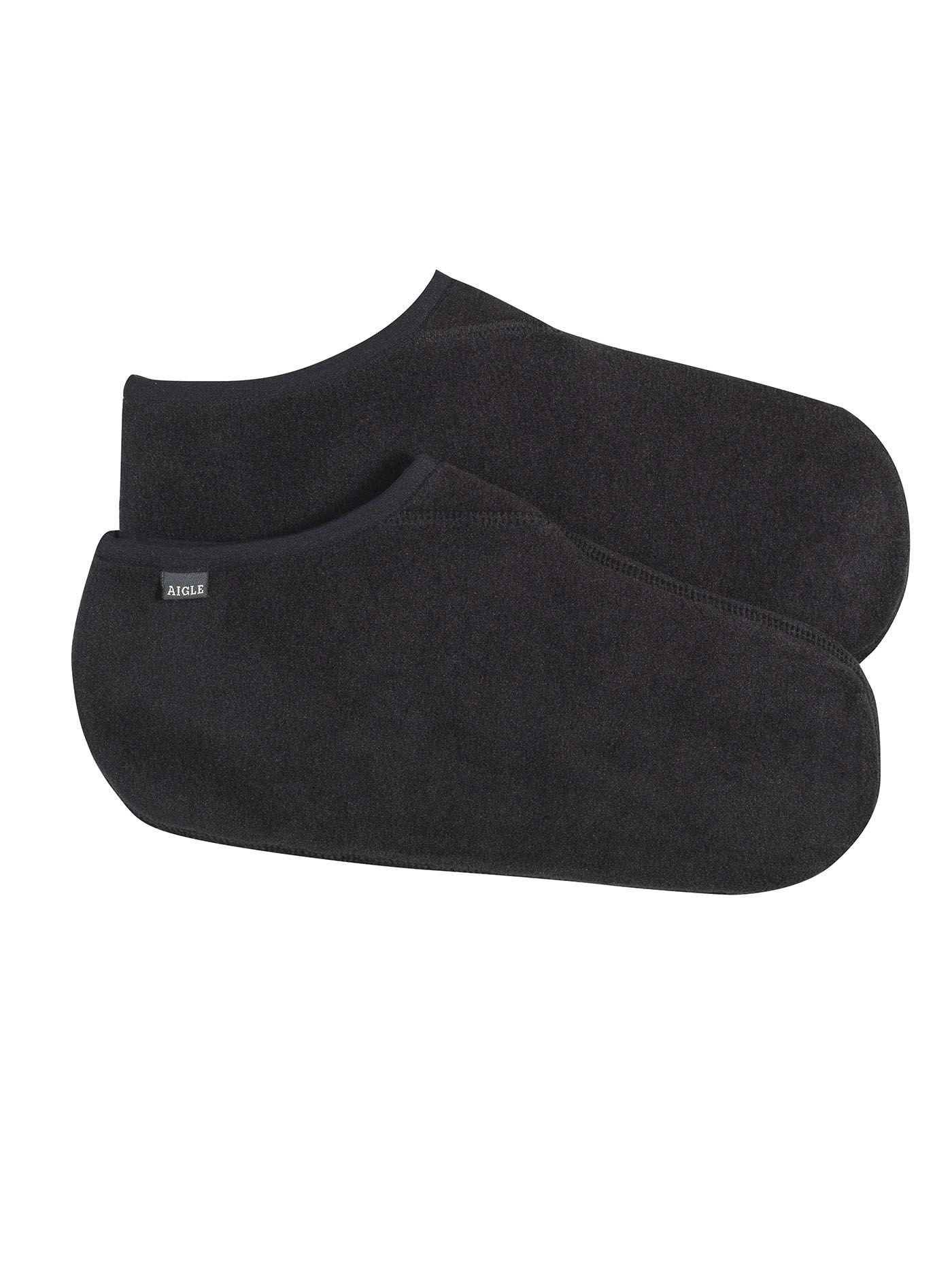 L For Men Shoes Aigle Accessories wOnvmN80