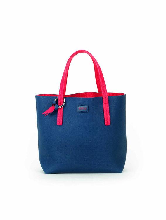 Kleine Handtasche für Damen