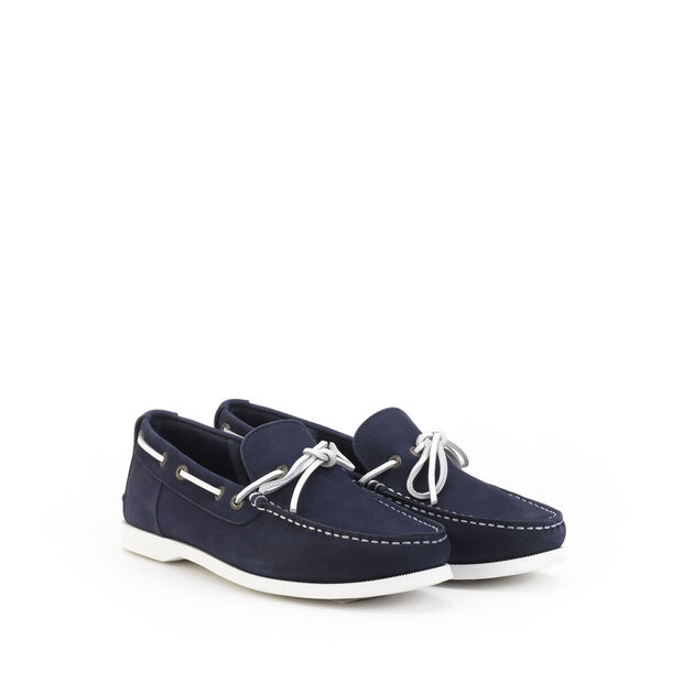 Chaussures souples pour homme