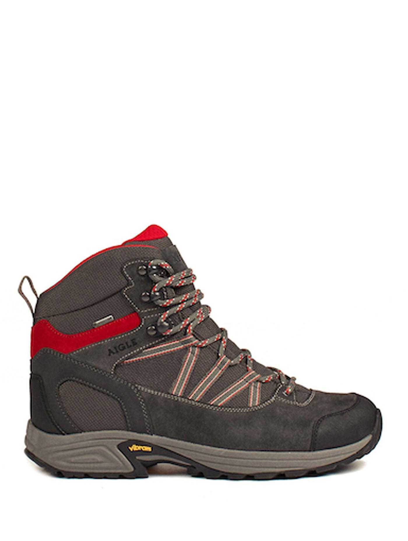 Vêtements marcheAIGLE la pour randonnée et de chaussures 5AR4Lj