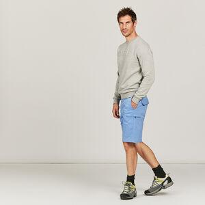 Short multi poches séchage rapide et anti UV
