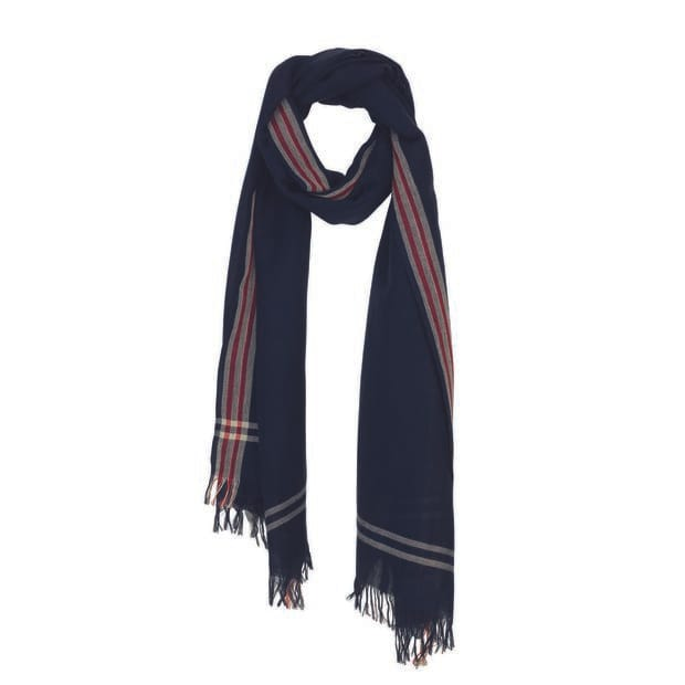 Unisex's scarf