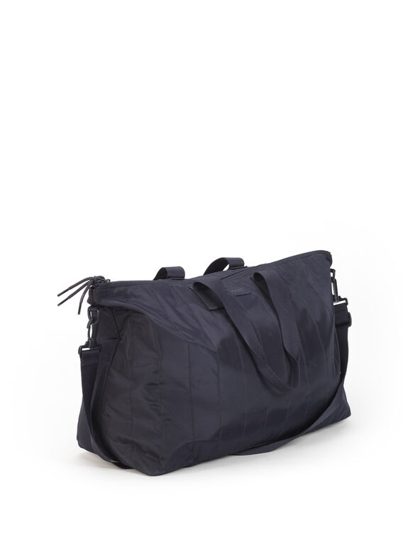 Packable travel bag