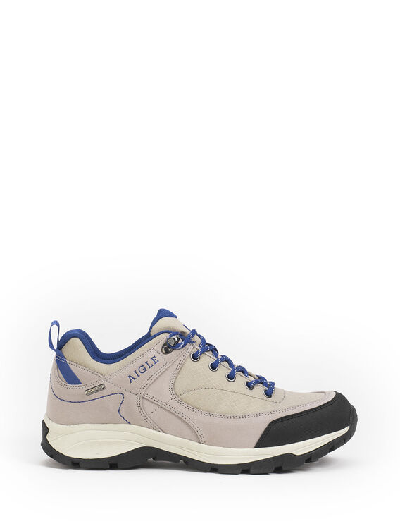 Women's waterproof and windproof shoes
