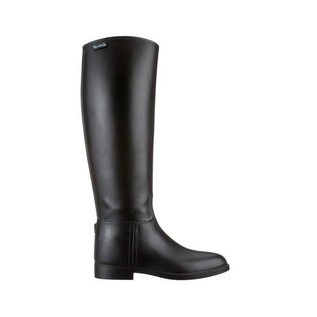 0a5d8d31a8729 Women s Boots ⋅ Wellington Boots