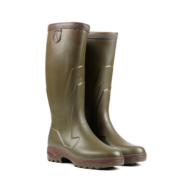 a4632d5fc4 Anti-fatigue hunting boots Anti-fatigue hunting boots