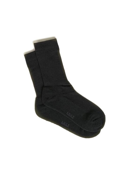 Chaussettes de randonnée unisex