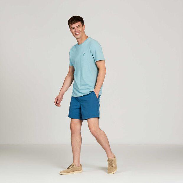 Shorts mit UV-Schutz