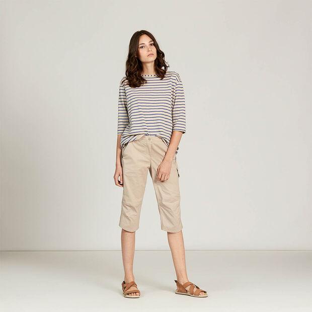 Pantalon anti UV