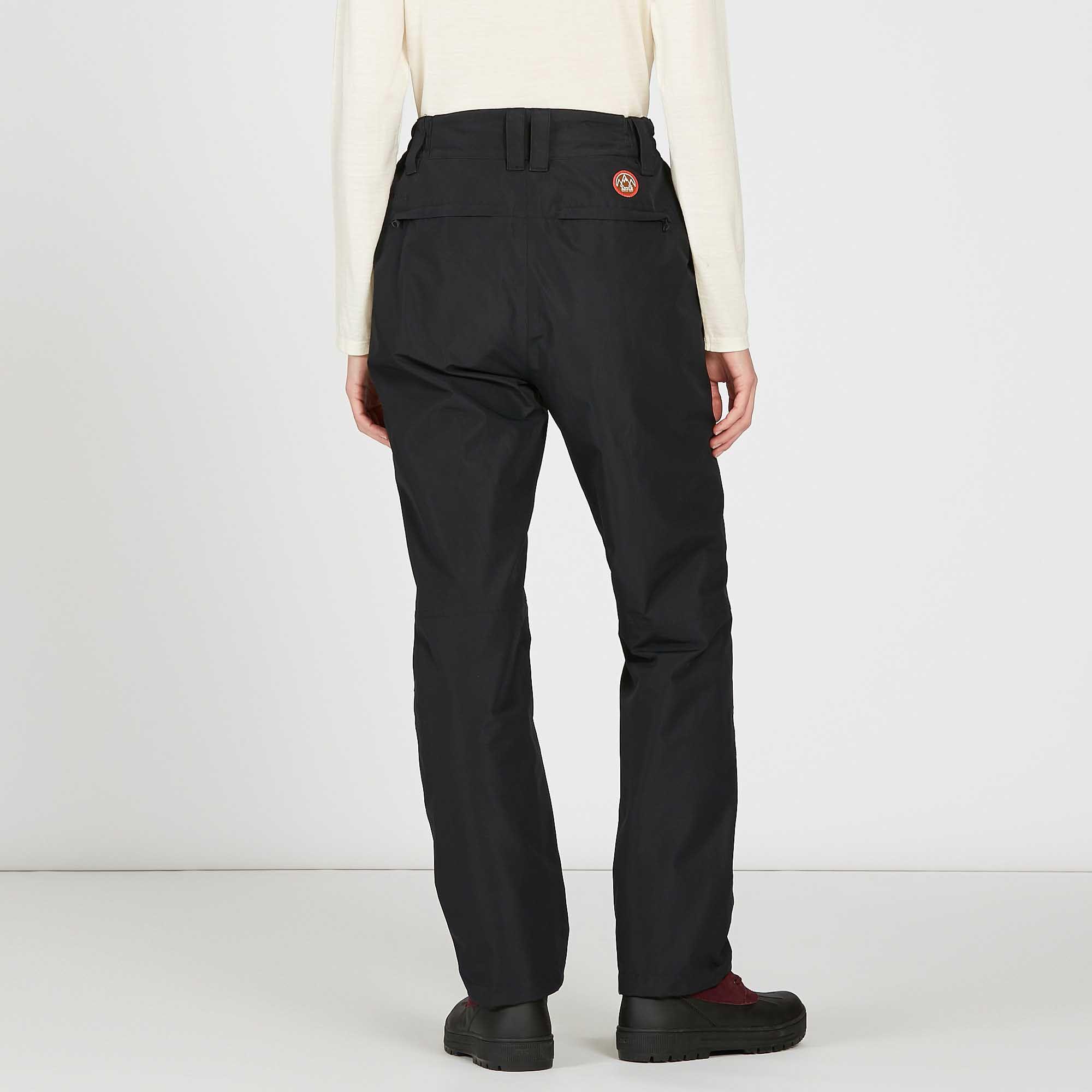 Pantalon de ski 3en1 Gore-Tex®