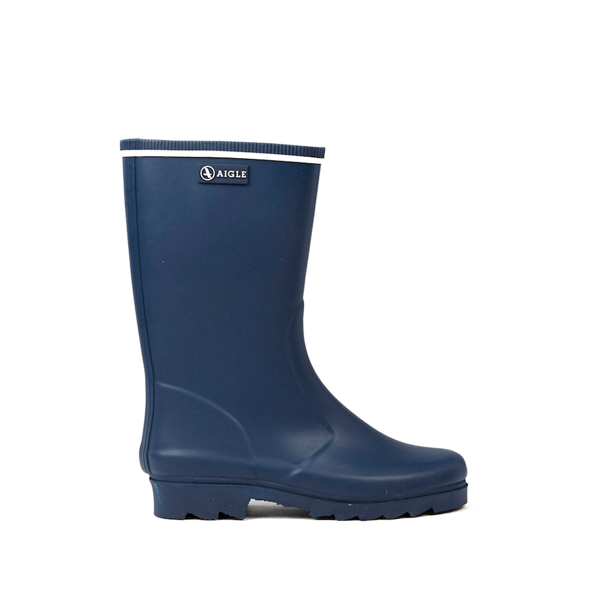 Vêtements de pluie Rain Boot Chaussures Femmes/Léger et confortable style/Mode N t6XLPbBm6