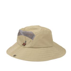 Chapeau du Globe Trotter homme