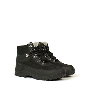 Chaussures spéciales froid homme