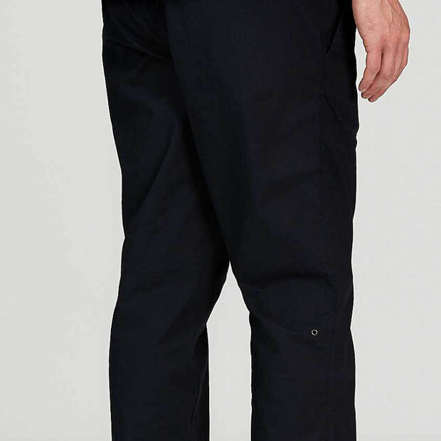 Pantalon en stretch