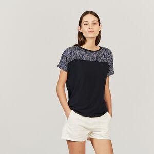 T-shirt liberty®