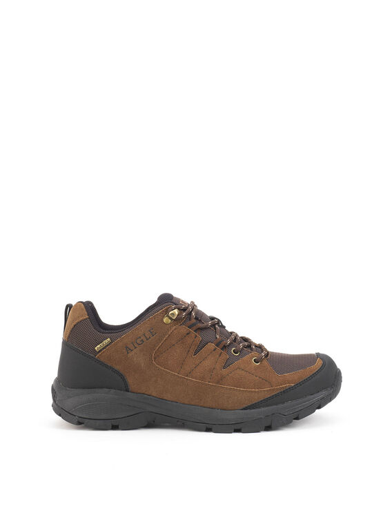 Men's waterproof and windproof shoes