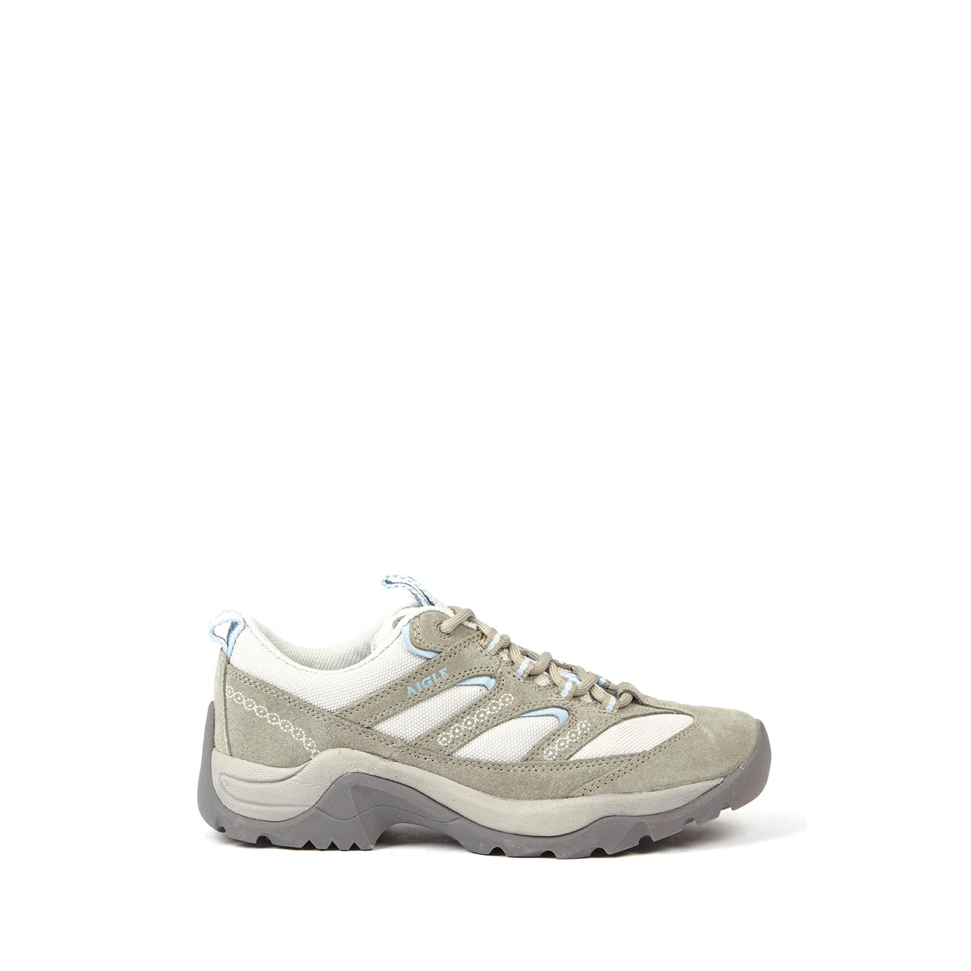 Femme Loisirs Storefront Catalog Fr Chaussures Cuir De Aigle 1SXtZ