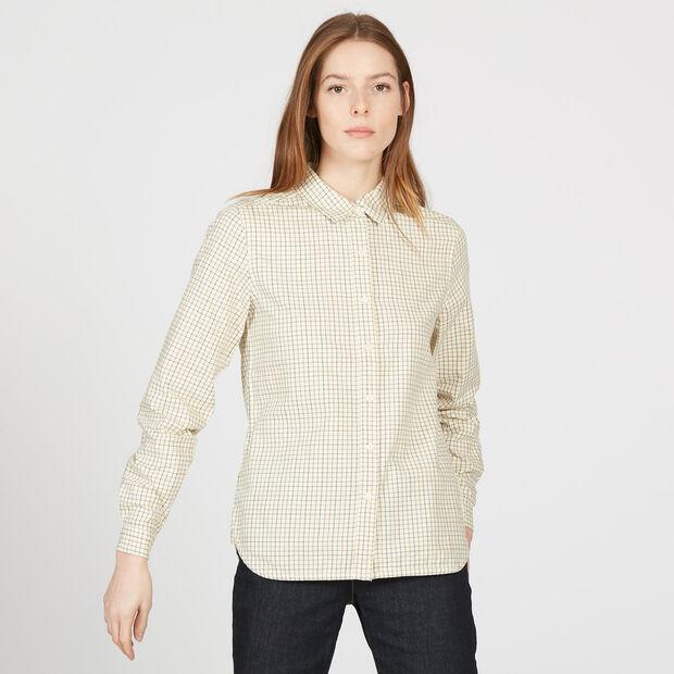 785c3220ba Women's Shirts, Blouses for Women, Tunic Tops | AIGLE