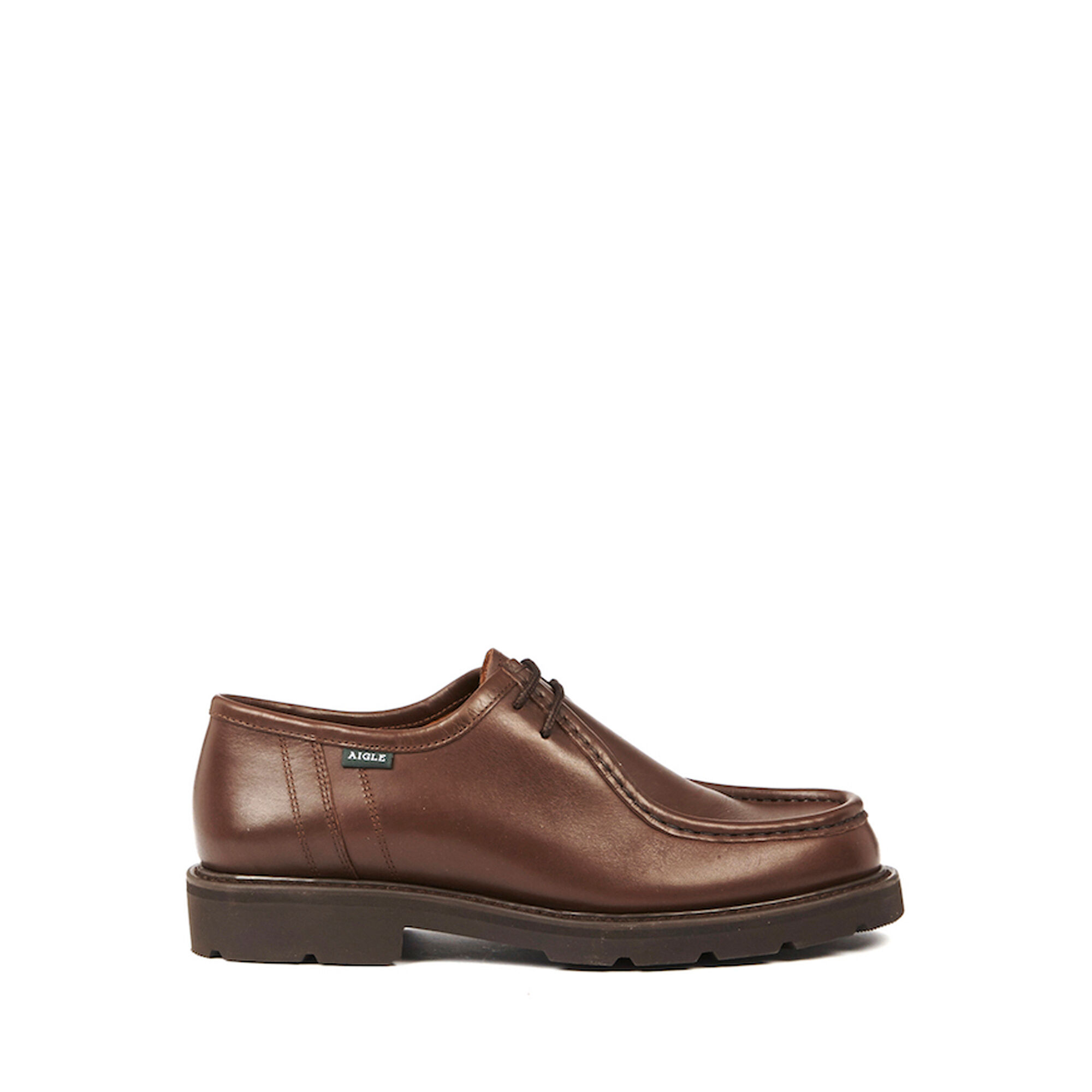 Aigle Chaussures Homme Homme Cuir Homme Homme Cuir Chaussures Aigle Homme Chaussures qvC40t