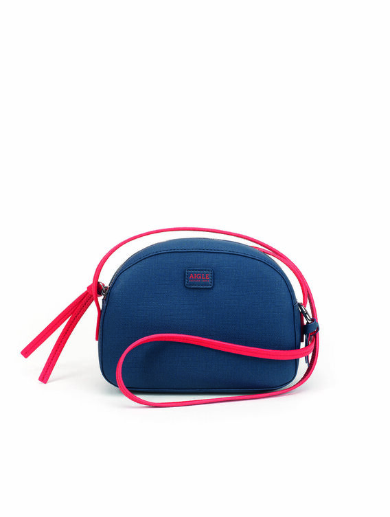 Women's small handbag