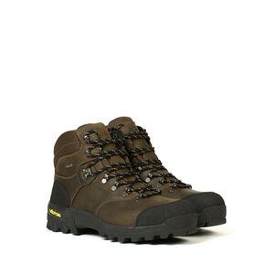 Chaussures cuir / Gore-Tex® homme