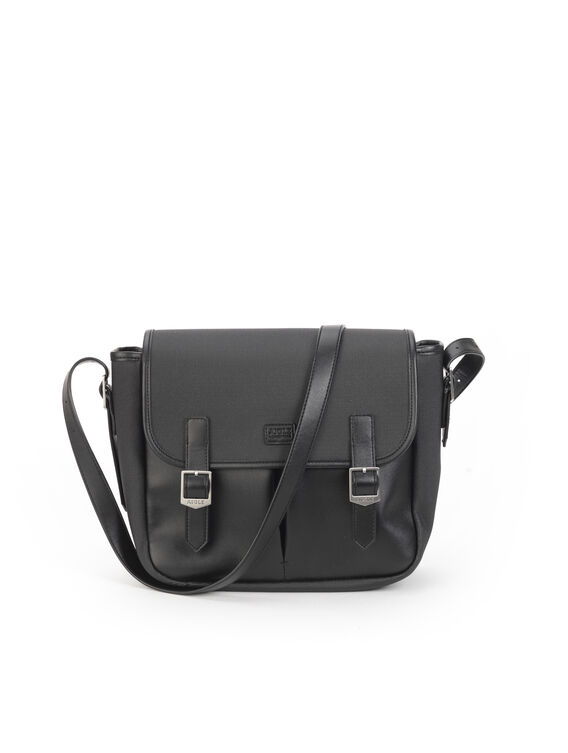 Women's large satchel
