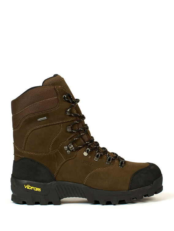 Men's Gore-Tex® high-cut boots