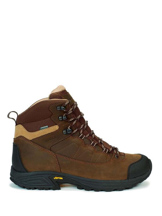 Men's mid-cut Gore-Tex® hiking boots