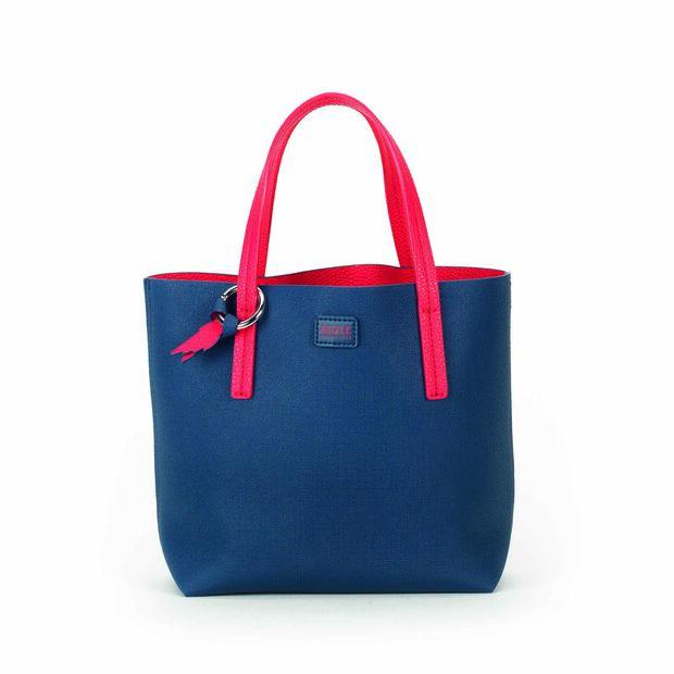 Petit sac à main pour femme