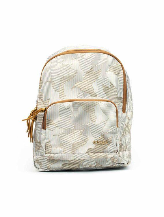 Women's lightweight backpack
