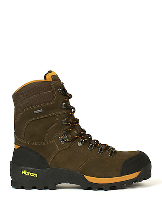 Chaussures montantes Gore-Tex® Homme