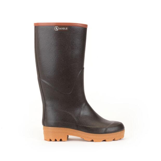 90cc4a725547 Women s all-terrain rubber boots ...