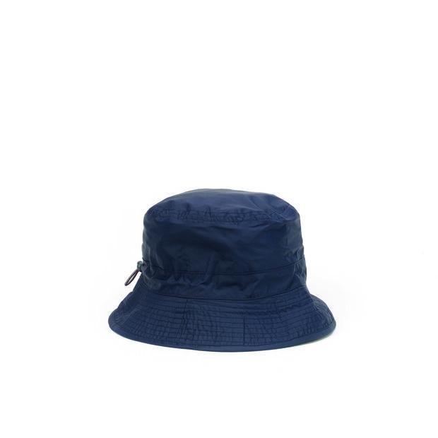 796b0ae00b389 Packable rain hat ...