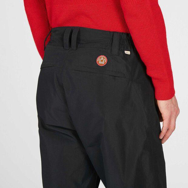 Gore-Tex® ski trousers