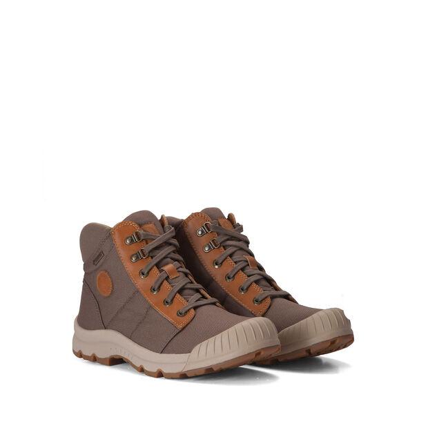 Chaussures de marche Gore-Tex® homme