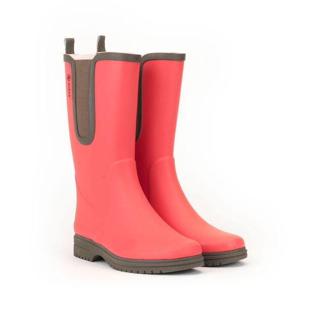 Women's gardening boots