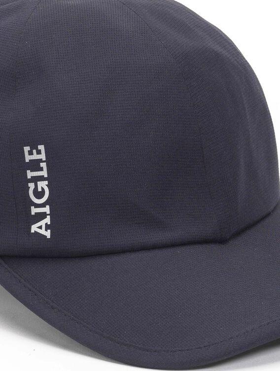 Technical cap