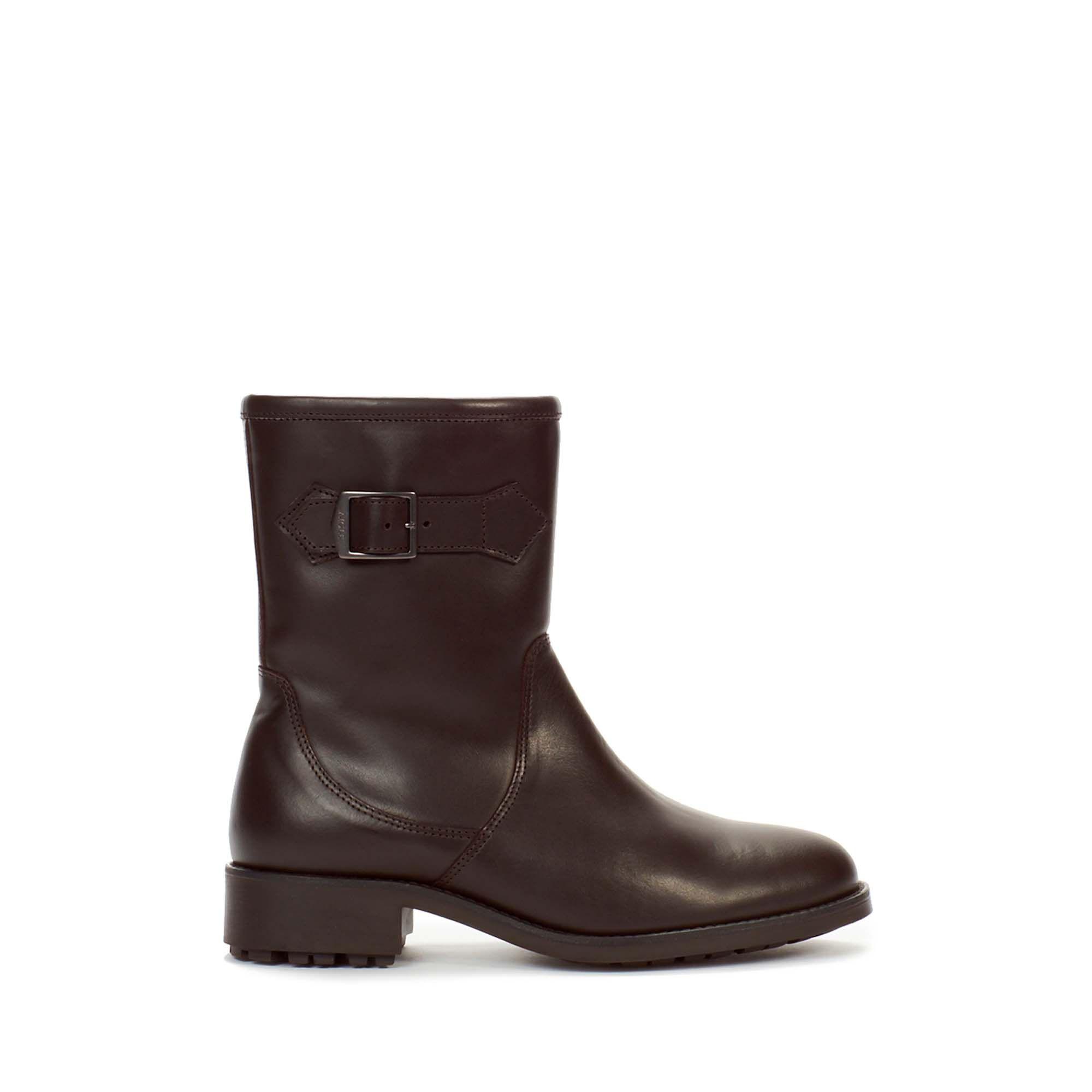Aigle Chaussures Chaussures Femme Fourrées Fourrées SIHawZqZ