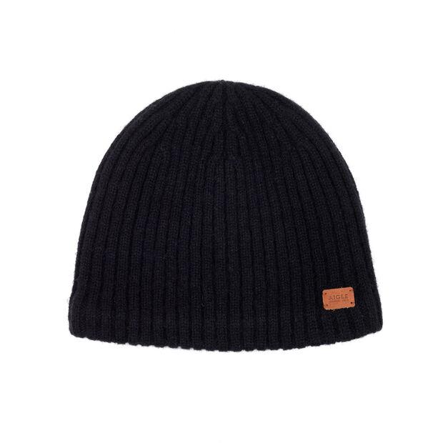Bonnet du plein hiver homme