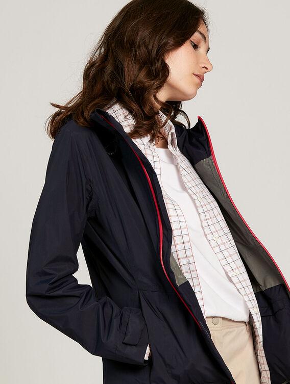 77a1822e6b7e58 Parka femme, Doudoune, Manteau imperméable pour femme | AIGLE